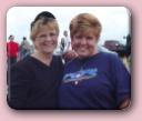 Sonya & Mom